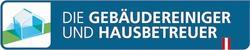 Gebäudereinigung - Reinigungsfirma.Wien