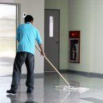 Hausbetreuungsservice